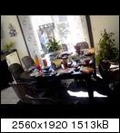 img_20130421_0955196eqsl.jpg