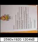 img_20130421_155657n9qs5.jpg
