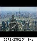 img_20130728_064724zyuwb.jpg