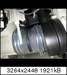 leonard geschirrspüler li1320x