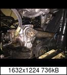 http://abload.de/thumb/img_22941vsfx.jpg