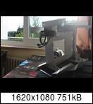 img_229727s8z.jpg