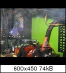 http://abload.de/thumb/img_3017b4s0t.jpg