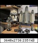 abload.de/thumb/img_36120hs3i.jpg