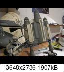 abload.de/thumb/img_3613rca7f.jpg