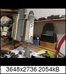 abload.de/thumb/img_3615m1loc.jpg