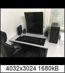 Monitor Upgrade (2017)