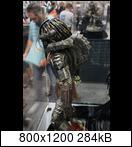 [Bild: img_4693_zpszhpar8rr.udpba.jpg]