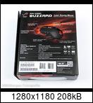 img 5481n7xzo - Asus ROG GX860 Buzzard - Raubvogelmaus oder LED-Brathähnchen