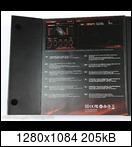 img 5486g9yww - Asus ROG GX860 Buzzard - Raubvogelmaus oder LED-Brathähnchen