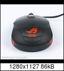 img 5500cgj6k - Asus ROG GX860 Buzzard - Raubvogelmaus oder LED-Brathähnchen