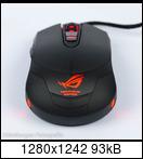 img 5502liklb - Asus ROG GX860 Buzzard - Raubvogelmaus oder LED-Brathähnchen