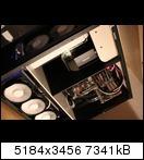 http://abload.de/thumb/img_553980jb5.jpg