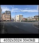 img_6361n8kh5.jpg
