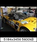 abload.de/thumb/img_65812mqdm.jpg