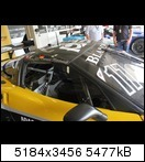 abload.de/thumb/img_6582oyolx.jpg