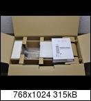 img 7232ogbbq - Enermax NEOChanger Testers Keepers