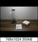 img 7233k6lnm - Testers Keepers Enermax NEOChanger