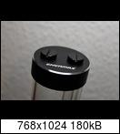 img 7244aaysx - Enermax NEOChanger Testers Keepers