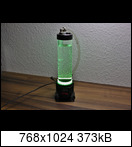 img 7248qtaoa - Testers Keepers Enermax NEOChanger