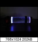 img 7261znz1i - Testers Keepers Enermax NEOChanger