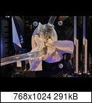 img 7289szkam - Testers Keepers Enermax NEOChanger