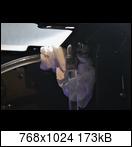 img 7290qyk2q - Testers Keepers Enermax NEOChanger