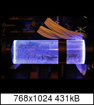 img 7293nek1x - Testers Keepers Enermax NEOChanger