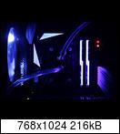 img 7298jlkey - Testers Keepers Enermax NEOChanger