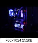 img 7303vgkan - Enermax NEOChanger Testers Keepers
