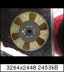 http://abload.de/thumb/img_7516rkdf1.jpg
