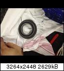 http://abload.de/thumb/img_7519o4f1m.jpg