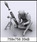 infmortarykox6.jpg