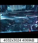 CPU Kühler & GPU von unten