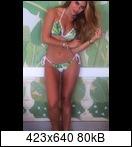 [Bild: inswimsuit48ztb.jpg]