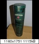http://abload.de/thumb/jameson13snr.jpg