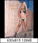 Джессика Холл, фото 22. Jessica Hall Lq, foto 22