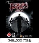 http://abload.de/thumb/kabus_22cls9v.jpg