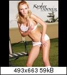 Кайли Тэннер, фото 6. Kaylee Tanner LQ, foto 6