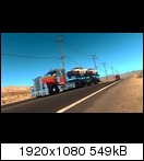 American Truck Simulator V-1.2.0.2s .