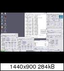 kingston23331180c7167wcywb.jpg