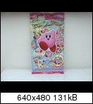 kirby20th_magnetcolle79kmy.jpg