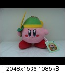 kirby25plush_sword01pvsod.jpg