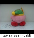 kirby25plush_sword029ks1n.jpg