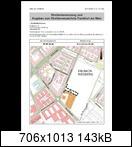 konrad-suse-strasse67b6l.jpg