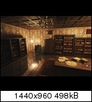 labenv_01_040tl6r.jpg