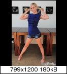 ����� ����, ���� 2. Lacey Foxx, foto 2