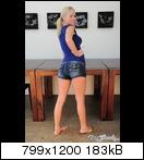 ����� ����, ���� 3. Lacey Foxx, foto 3