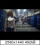 lis_0001luy3z.jpg