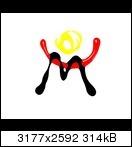 logo1qp98.jpg